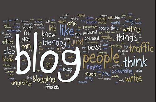 Les blogueurs : un atout redoutable pour les marques