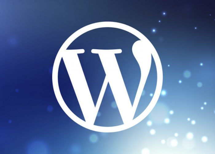 Pourquoi utiliser WordPress pour créer votre site ?