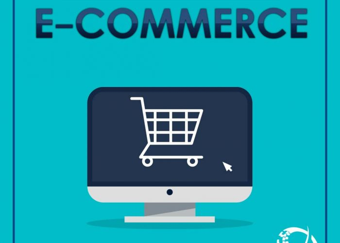 Les 10 tendances e-commerce en 2019