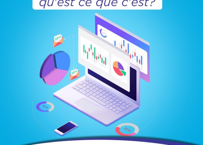 SEO ( search engine optimization): Qu'est-ce que c'est ?