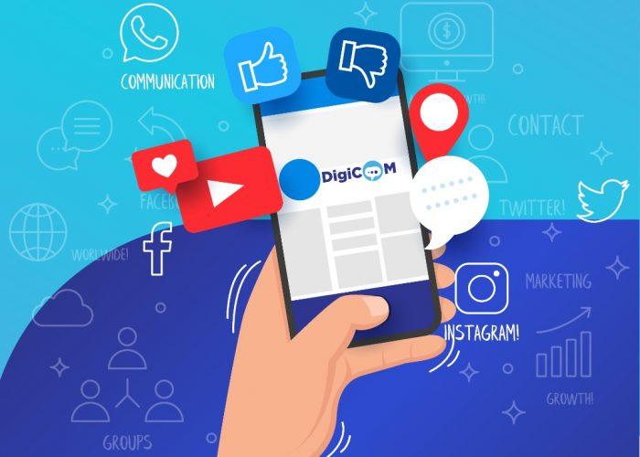Quel est le rôle du Social Media Manager ?