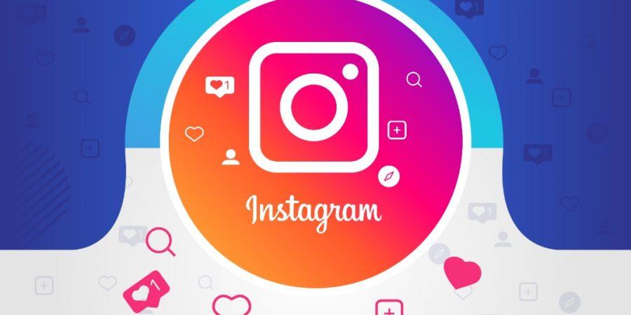 Du nouveau sur Instagram, accédez à vos comptes plus facilement