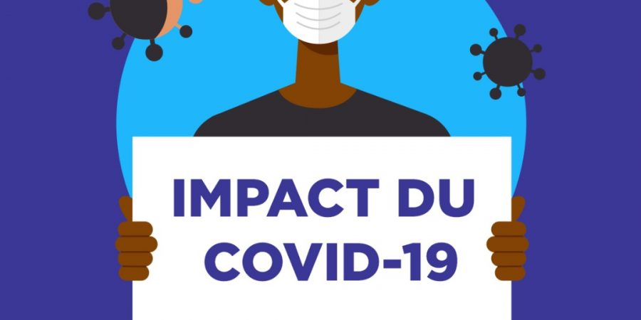 Covid 19: impact sur les entreprises?