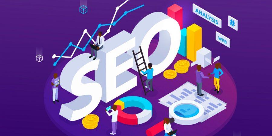 SEO : l'expérience utilisateur, nouveau facteur de classement Google