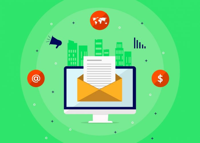 Emailing : 7 manières de réengager vos contacts inactifs