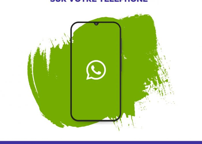 WhatsApp lance un outil pour vous aider à libérer de l'espace sur votre téléphone