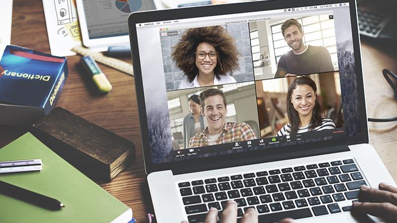 Les meilleurs applications des visioconférence pour l'entreprise