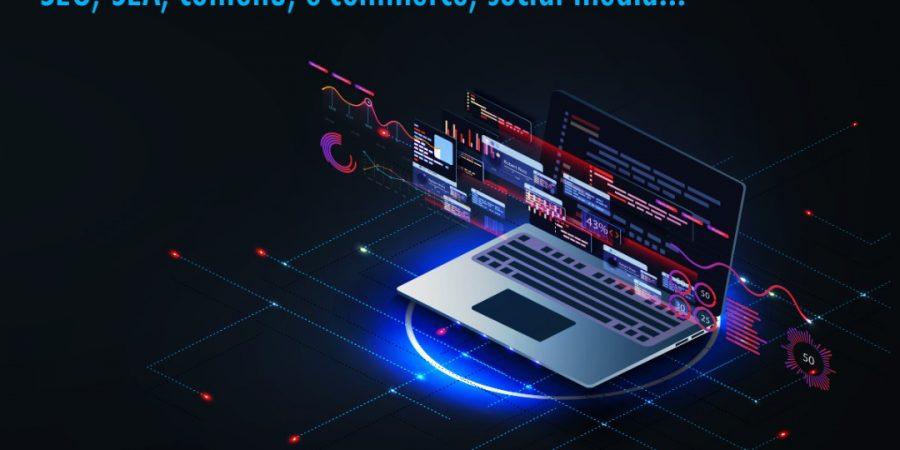 Tendances SEO en 2021 : UX, contenu de qualité et référencement local